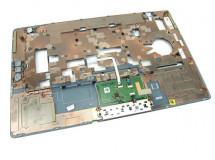 Palmrest Laptop Refurbished Dell Latitude E6420 - imaginea 1