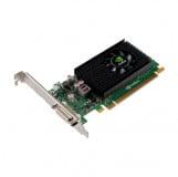 Placa Video Low Profile, nVidia NVS 315, 1 GB DDR3, 1 x DMS-59