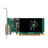Placa Video Low Profile, nVidia NVS 315, 1 GB DDR3, 1 x DMS-59 - imaginea 2