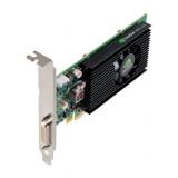 Placa Video Low Profile, nVidia NVS 315, 1 GB DDR3, 1 x DMS-59 - imaginea 3
