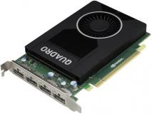 Placa Video nVidia Quadro M2000, 4 GB GDDR5