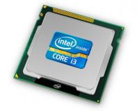 Procesor Intel Core i3 3240 3.4 GHz - imaginea 2