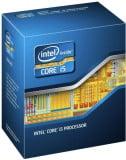 Procesor Intel Core i5 2400S 2.5 GHz - imaginea 1