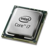 Procesor Intel Core i7 3770 3.4 GHz - imaginea 2