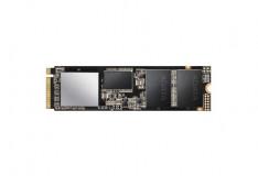 256 GB SSD Adata M.2 NVMe, XPG SX8200 Pro - imaginea 2