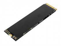 128 GB SSD M.2, Refurbished - imaginea 1