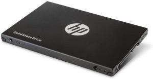 500 GB SSD HP S700, SATA III - imaginea 2
