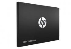 120 GB SSD HP S600, SATA III - imaginea 1