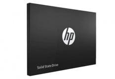 500 GB SSD HP S700, SATA III - imaginea 1