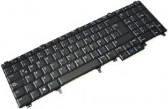 Tastatura Laptop Dell E6530, E6540 - imaginea 1