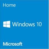 Licenta Microsoft Refurbished Windows 10 32bit si 64bit