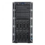 Server Dell PowerEdge T620, 2 Procesoare Intel 8 Core Xeon E5-2650 v2 2.6 GHz, 64 GB DDR3 ECC, 4 TB HDD SAS, 2 Ani Garantie - imaginea 1