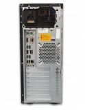 Calculator CTG, Intel Core i5 8600 3.1 GHz, 8 GB DDR4, 256 GB SSD M.2, Windows 10 Home; 3 Ani Garantie, Refurbished - imaginea 3