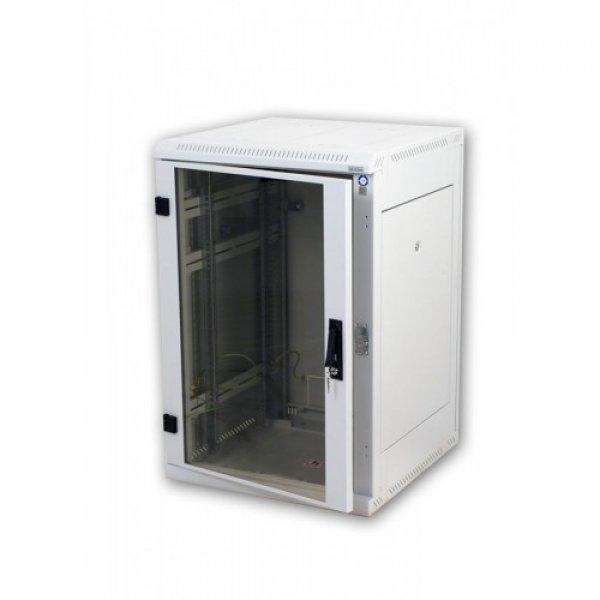 Cabinet Rack Server, Refurbished, Triton, RMA-15-A68-CAX-A1, 15U - imaginea 1