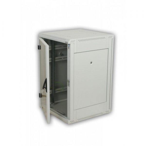 Cabinet Rack Server, Refurbished, Triton, RMA-15-A68-CAX-A1, 15U - imaginea 2