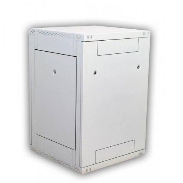 Cabinet Rack Server, Refurbished, Triton, RMA-15-A68-CAX-A1, 15U - imaginea 3