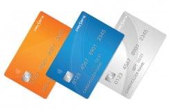 Produs Plata Card
