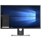 Monitor 22 inch LED Full HD, Dell P2217H, Black, Display Grad B - imaginea 1