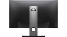 Monitor 22 inch LED Full HD, Dell P2217H, Black, Display Grad B - imaginea 2