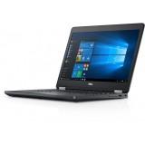 "Laptop DELL Latitude E5470, Intel Core i5 6300U 2.4 GHz, Wi-Fi, Display 14"" 1366 by 768, 8 GB DDR4, 256 GB SSD M.2 - imaginea 1"