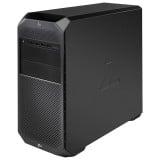 Workstation HP Z4 G4 Tower, Intel 6 Core Xeon W2133 3.6 Ghz, 32 GB DDR4, 500 GB SSD SATA, Nvidia Quadro P2000, 4 GB GDDR5, Windows 10 Pro; 3 Ani Garantie, Refurbished - imaginea 3