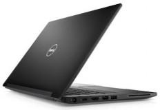"Laptop Dell Latitude 7480, Intel Core i5 6300U 2.4 GHz, Intel HD Graphics 520, WI-FI, 3G, Bluetooth, Webcam, Display 14"" 1920 by 1080, Grad B, 4 GB DDR4, 128 GB SSD SATA - imaginea 2"