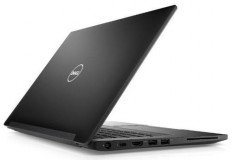 "Laptop Dell Latitude 7480, Intel Core i5 7300U 2.6 GHz, Intel HD Graphics 520, WI-FI, Bluetooth, Webcam, Display 14"" 1366 by 768, 16 GB DDR4; 1 TB SSD M.2; Windows 10 Pro; 3 Ani Garantie, Refurbished - imaginea 2"