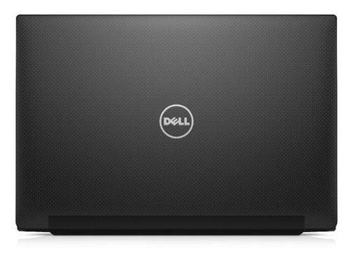 "Laptop Dell Latitude 7480, Intel Core i5 7300U 2.6 GHz, Intel HD Graphics 520, WI-FI, 3G, Bluetooth, Webcam, Display 14"" 1920 by 1080, 4 GB DDR4, 250 GB SSD SATA - imaginea 4"