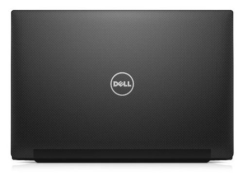 "Laptop Dell Latitude 7480, Intel Core i5 7300U 2.6 GHz, Intel HD Graphics 520, WI-FI, Bluetooth, Webcam, Display 14"" 1366 by 768, 16 GB DDR4; 1 TB SSD M.2; Windows 10 Pro; 3 Ani Garantie, Refurbished - imaginea 4"