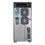 Workstation HP Z840, 2 Procesoare Intel 4 Core E5-2637 v4 3.5 Ghz, 32 GB DDR4, 500 GB SSD SATA, Nvidia Quadro M4000, 8 GB GDDR5, Windows 10 Pro, 3 Ani Garantie - imaginea 3