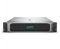 HPE ProLiant DL380 Gen10 4210 1P 32GB-R P408i-a NC 8SFF 500W PS Server - imaginea 3