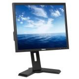 Monitor 19 inch LCD, DELL P190S, Black, Display Grad B