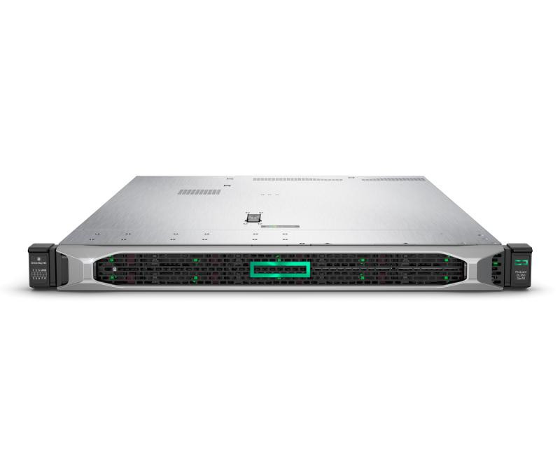 HPE DL360 Gen10 5218 1P 32G NC 8SFF Svr - imaginea 2