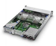 HPE DL380 Gen10 5218 1P 32G NC 8SFF Svr - imaginea 4