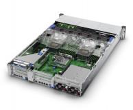 HPE ProLiant DL380 Gen10 4210 1P 32GB-R P408i-a NC 8SFF 500W PS Server - imaginea 6