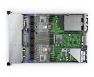 HPE ProLiant DL380 Gen10 4210 1P 32GB-R P408i-a NC 8SFF 500W PS Server - imaginea 7
