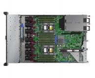 HPE DL360 Gen10 5218 1P 32G NC 8SFF Svr - imaginea 4