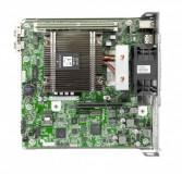 HPE MicroSvr Gen10+ E-2224 16G NHP Svr - imaginea 4