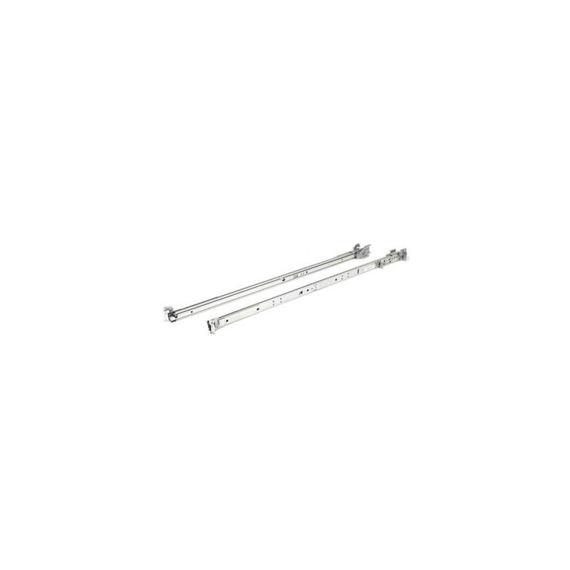 Railkit Dell PowerEdge 1650/1750 - imaginea 1