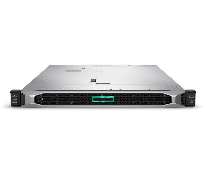 HPE DL360 Gen10 5218 1P 32G NC 8SFF Svr - imaginea 7