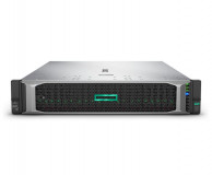 HPE DL380 Gen10 5218 1P 32G NC 8SFF Svr - imaginea 7