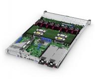 HPE DL360 Gen10 5218 1P 32G NC 8SFF Svr - imaginea 8