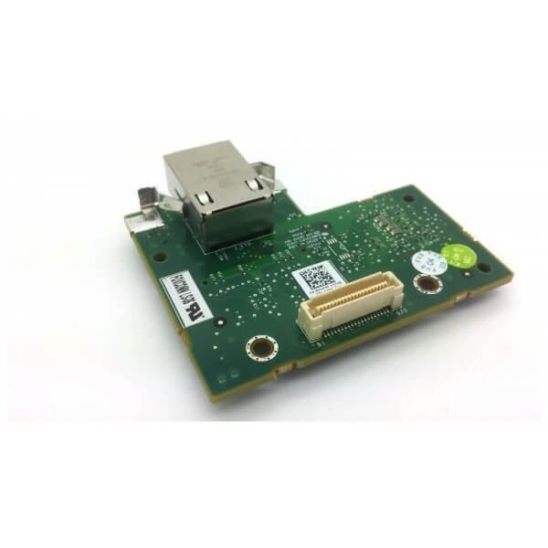Controller Remote Access DELL iDRAC6 Enterprise - imaginea 1