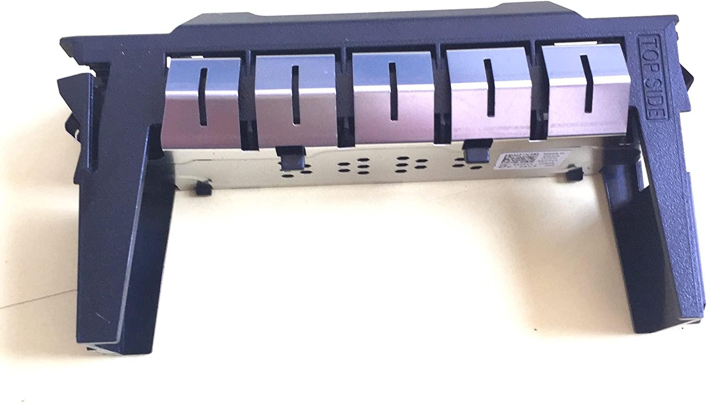 """Masca Bay 2.5"""", Dell R610/620/630/710/720/730/810/820/830 - imaginea 2"""