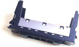 """Masca Bay 2.5"""", Dell R610/620/630/710/720/730/810/820/830 - imaginea 3"""