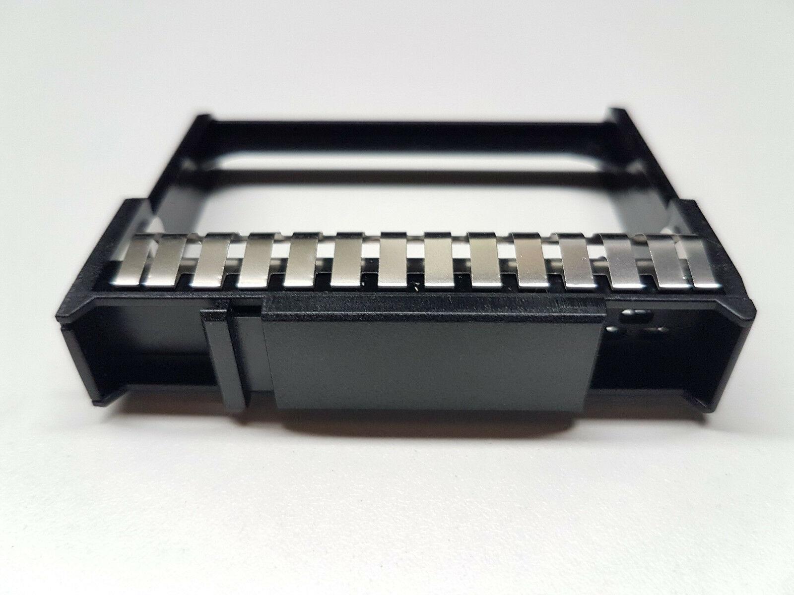 """Masca Bay 2.5"""" HP G8/G9 - imaginea 1"""