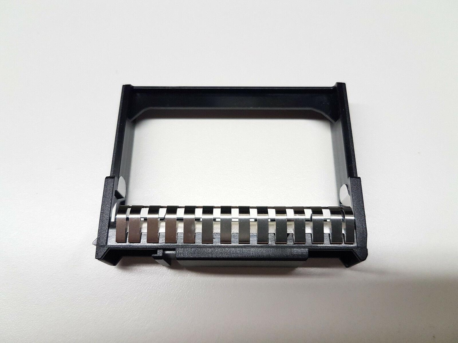 """Masca Bay 2.5"""" HP G8/G9 - imaginea 2"""