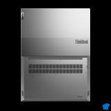 "Laptop Lenovo ThinkBook 15p IMH, 15.6"" FHD (1920x1080) IPS 300nits Anti- glare, 100% sRGB, Intel Core i5-10300H (4C / 8T, 2.5 / 4.5GHz, 8MB), Video NVIDIA GeForce GTX 1650 Max-Q 4GB GDDR6, RAM 2x 8GB SO-DIMM DDR4- 2933, SSD 512GB SSD M.2 2242 PCIe NVMe 3.0x4, Optical: no ODD, 4-in-1 Card Reader - imaginea 14"