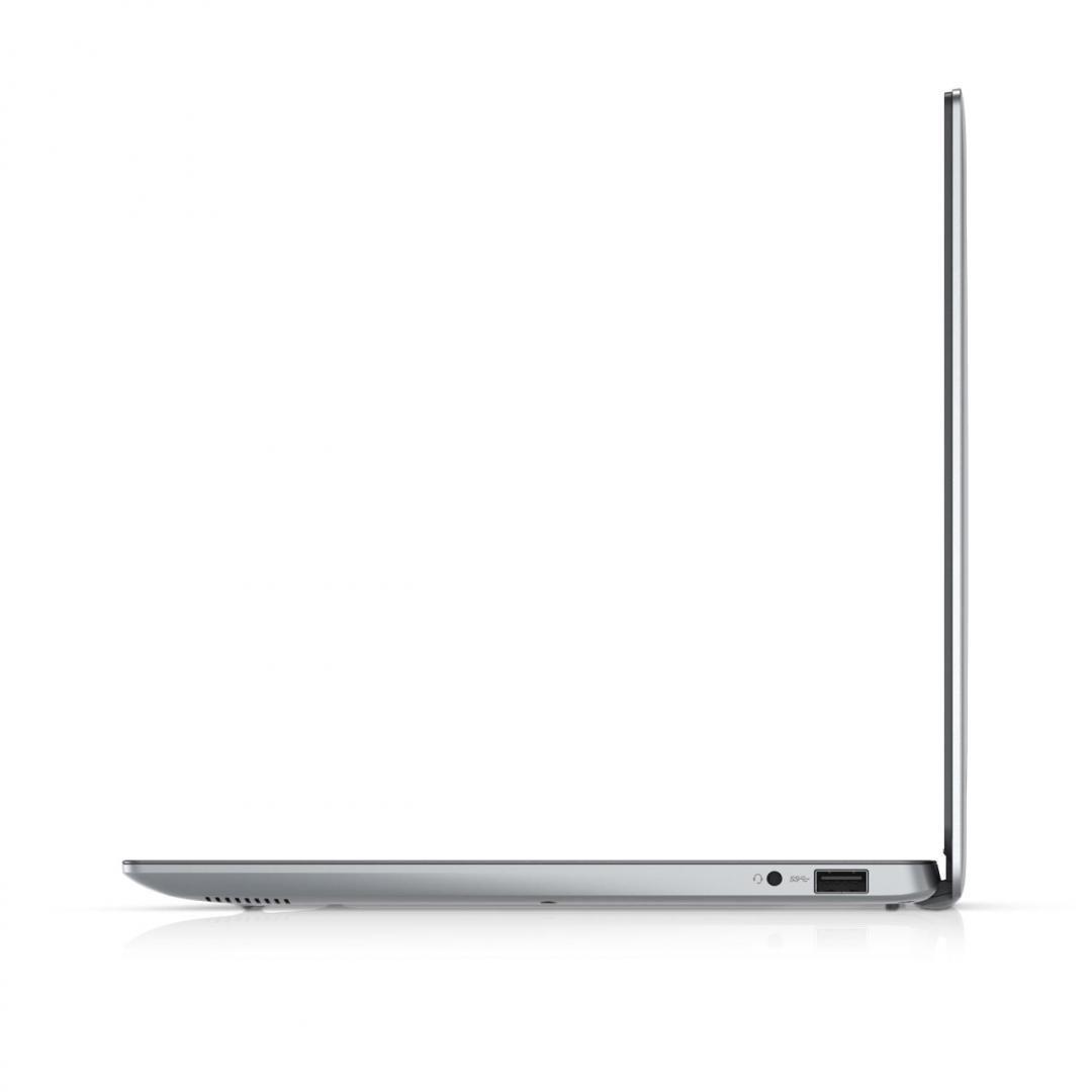 """Laptop Dell Vostro 5391, 13.3"""" FHD, i5-10210U, 8GB, 256GB SSD, Intel UHD Graphics, W10 Pro - imaginea 4"""