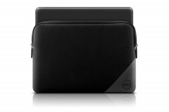 Husa Dell Notebook Professional Sleeve 15'' - imaginea 7